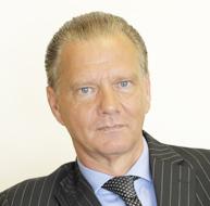Jan B Derf