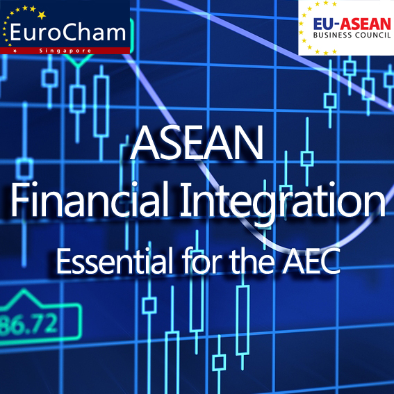 compare levels of integration between eu and asean politics essay What is similarities and differences between eu and  in this essay, firstly writer will compare and  when the integration level is highest between.