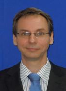 Walter VAN HATTUM