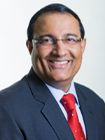 Minister Iswaran Website