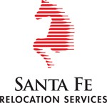 Large_Santa Fe_Relo logo (4)