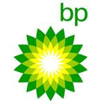 BP Webiste