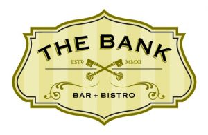 thebank final logo