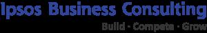 Logo with tagline (RGB)