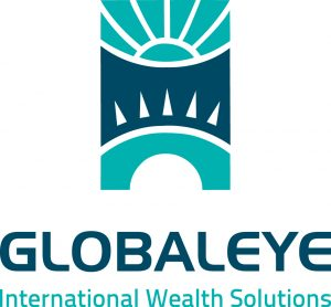 Globaleye-logo-jpeg high resolution