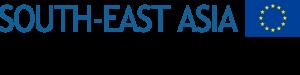 SEA IPR SME HD_Logo