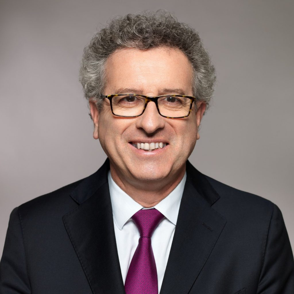 Minister-Pierre-Gramegna-photo