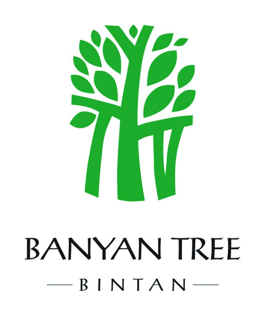 Banyan-Tree-Bintam
