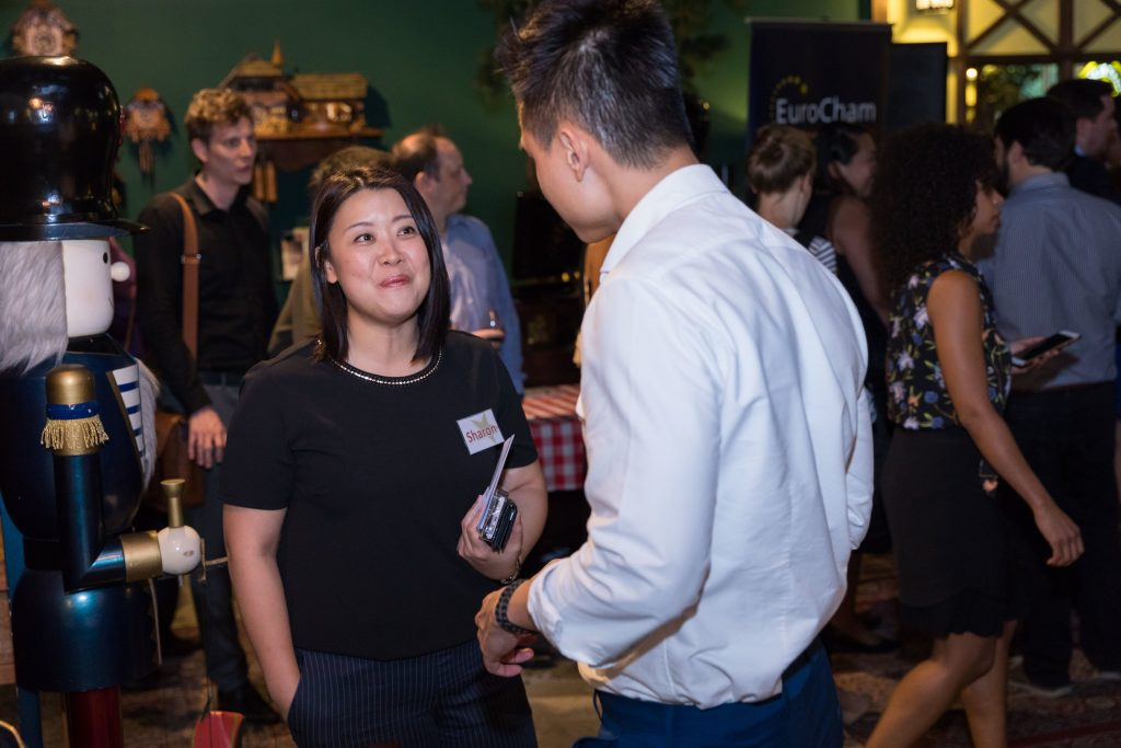Selected-EuropeanNetworkingNights'17-22
