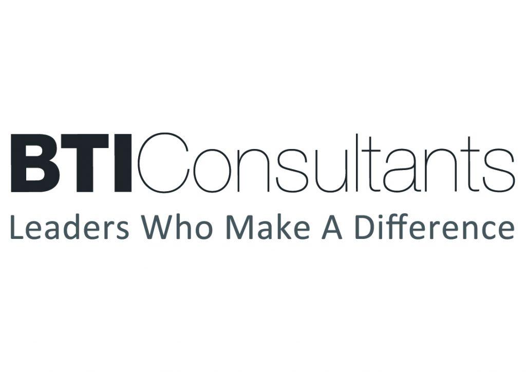 bti_logo_slogan