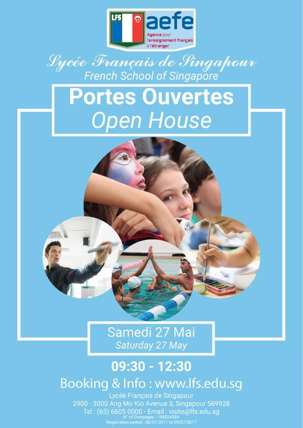 lycee francais open house eurocham