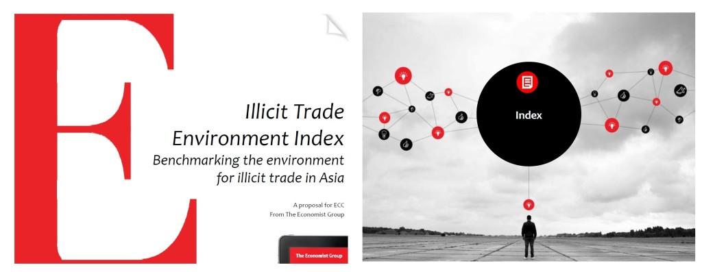 EIU Index Web Collage