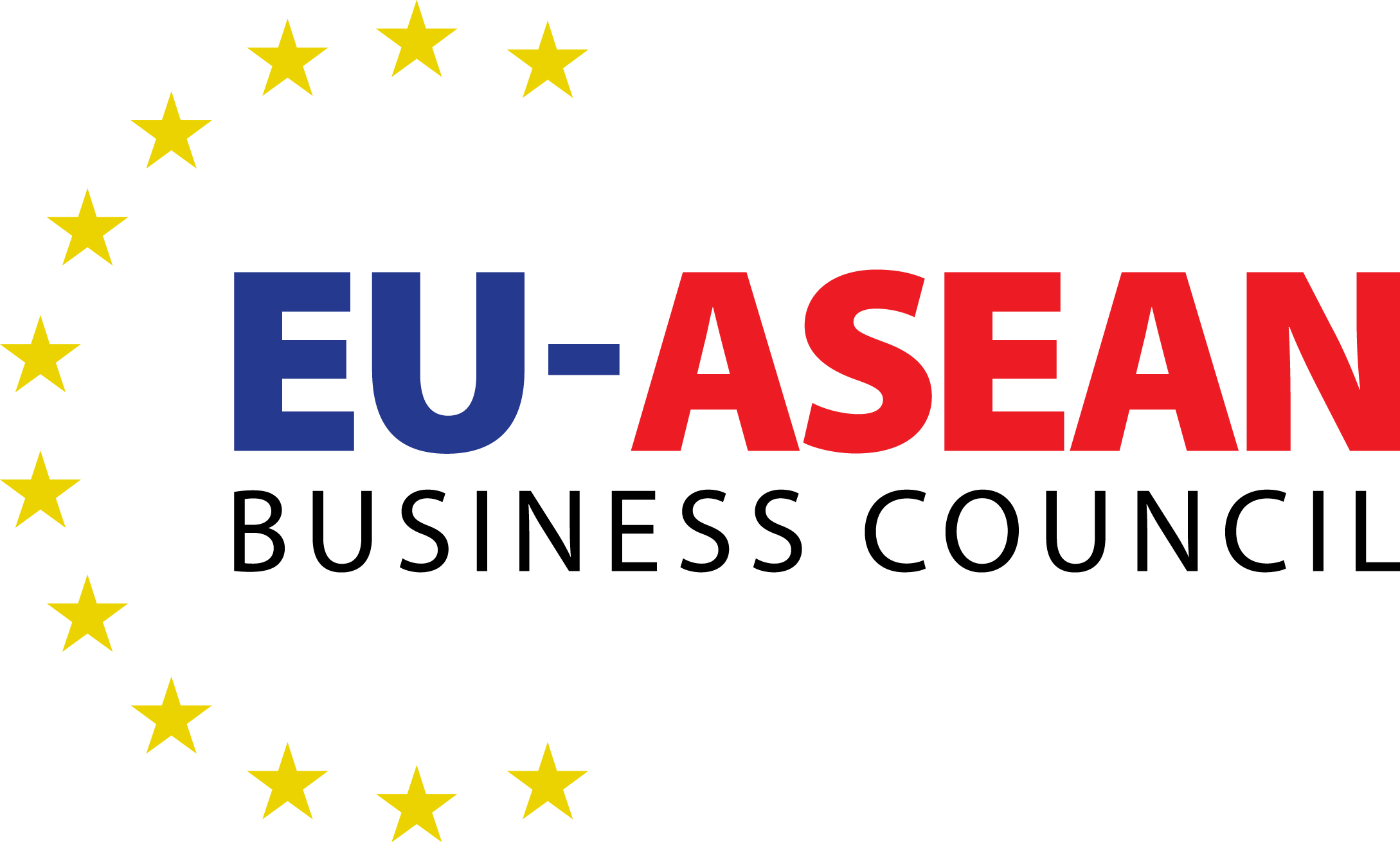 EU-ASEAN_logo_SOLIDCOLOR_[RGB]