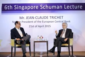 Sponsorship_Schuman