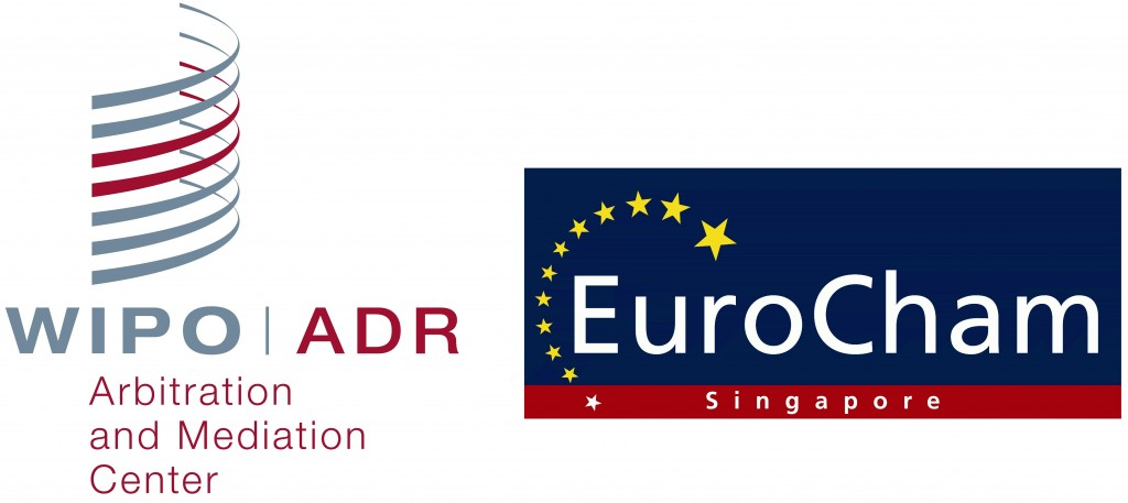 WIPO-EuroCham Collaboration