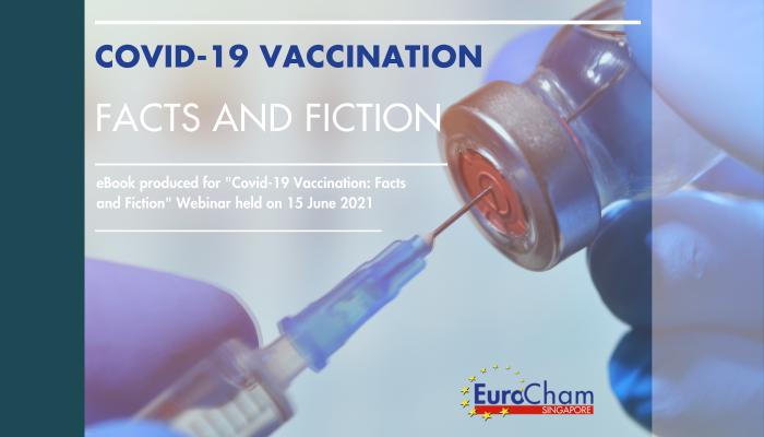 Vaccination Webinar eBook